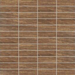 Mozaika Minimal wood 29,8x29,8