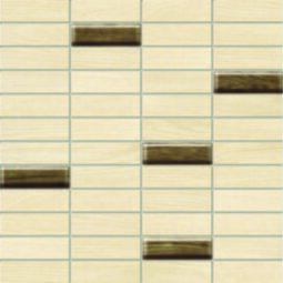 Mozaika Moringa béžová 29,8x29,8
