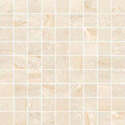 Mozaika Nanga cream 29,7x29,7