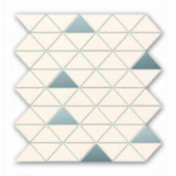 Mozaika Perlato 29,8x29,8