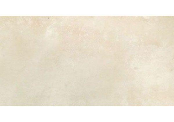 Obklad Estrella beige 29,8×59,8