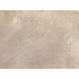 Obklad Estrella brown 29,8x59,8