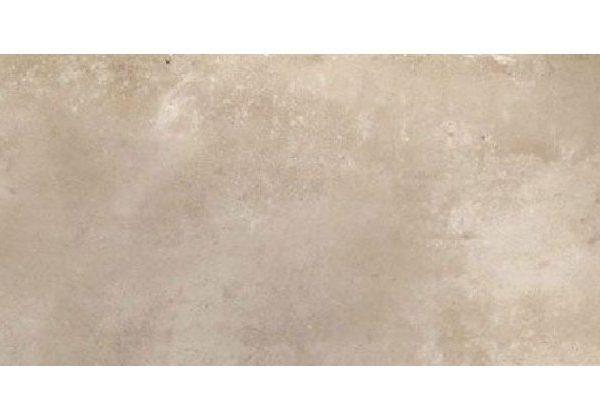 Obklad Estrella brown 29,8×59,8