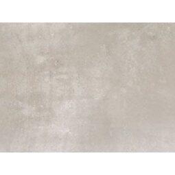 Obklad Estrella graphite 29,8x59,8