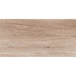 Obklad Forest soul beige 20x60