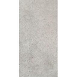 Obklad Meteor graphite 29,8x74,8