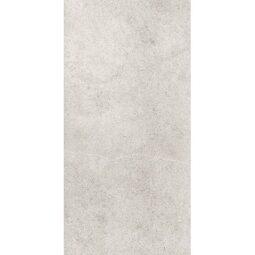 Obklad Meteor grey 29,8x74,8