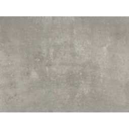 Obklad Minimal grafit 22,3x44,8