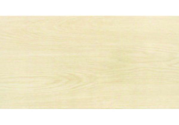 Obklad Moringa béžová 22,3×44,8