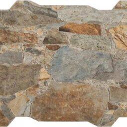 Obklad Rambla natural 40x60
