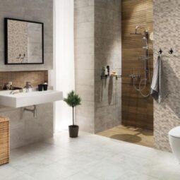 Koupelna Rubra