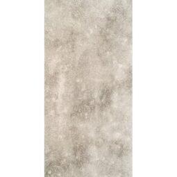 Obklad Rubra grafit 29,8x59,8