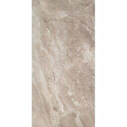 Obklad Sarda šedá 29,8x59,8