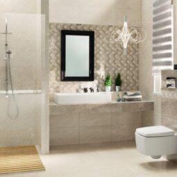 Koupelna Sarda