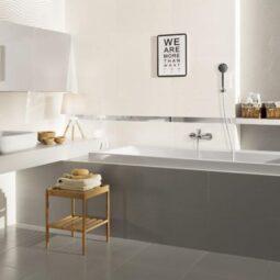 Koupelna Satini