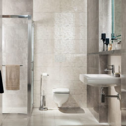 Koupelna Versus