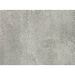 obklad Minimal grafit Lap. 29,8x59,8