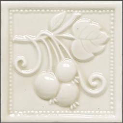 Dekor Berry Bianco Cipria jpg