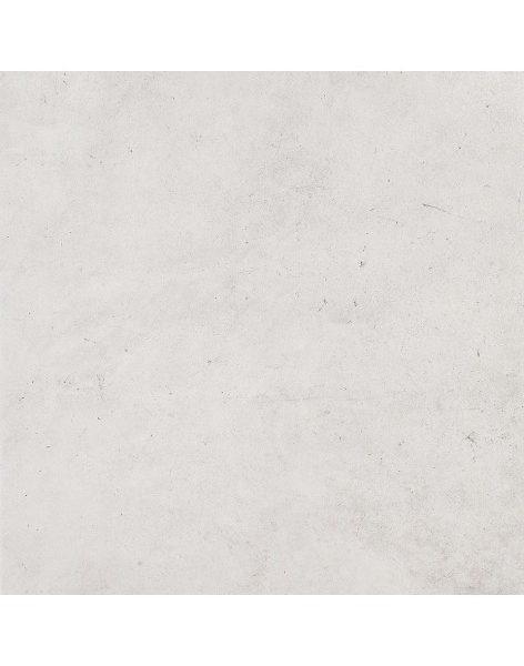 Dlažba Croft CRF12 Natura 59,7×59,7