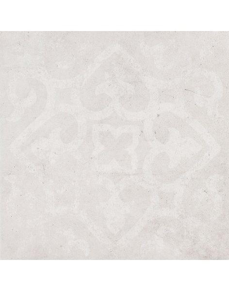 Dlažba Croft CRF12 Natura Patchwork 59,7×59,7