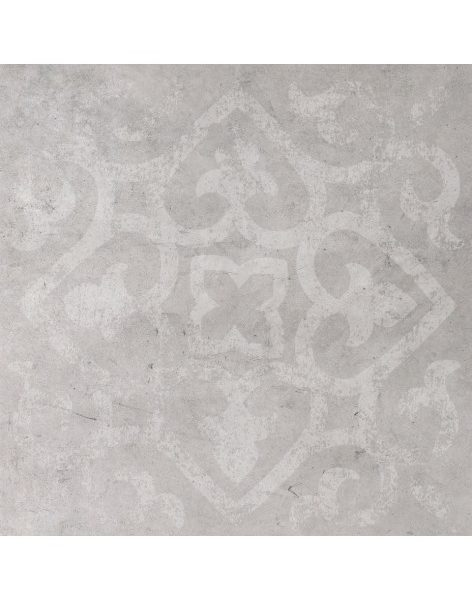 Dlažba Croft CRF13 Natura Patchwork 59,7×59,7