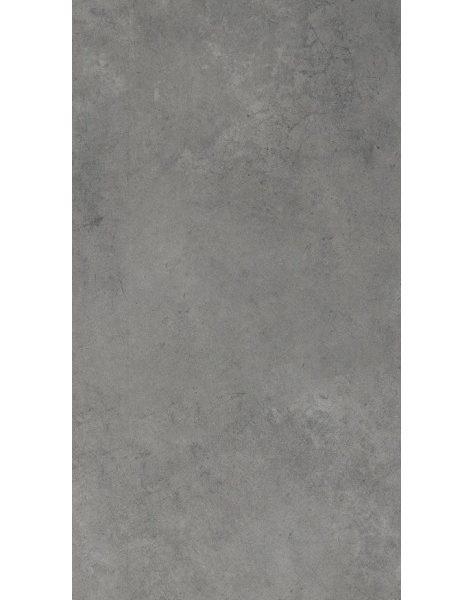 Dlažba Croft CRF14 Natura 29,7×59,7