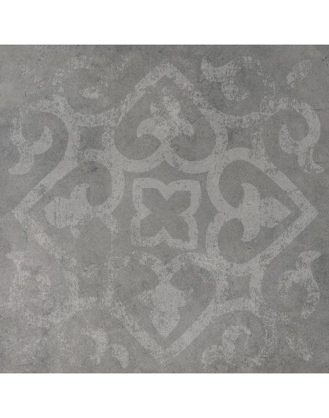 Dlažba Croft CRF14 Natura Patchwork 59,7×59,7