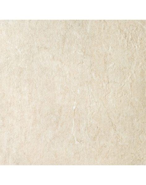 Dlažba Estile Natura ETL02 59,7×59,7
