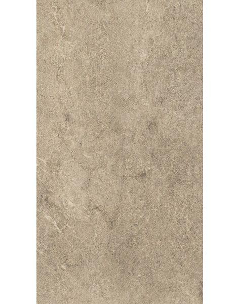 Dlažba Estile Natura ETL03 29,7×59,7