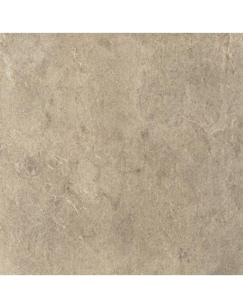 Dlažba Estile Natura ETL03 59,7×59,7