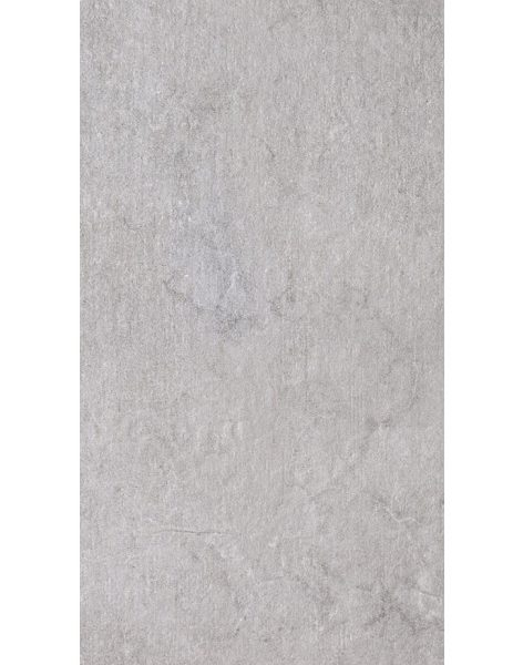 Dlažba Estile Natura ETL12 29,7×59,7