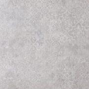 Dlažba Estile Natura ETL12 Patchwork 59,7×59,7