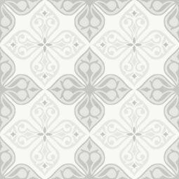 Dlažba Patchwork Flores 29,8x29,8