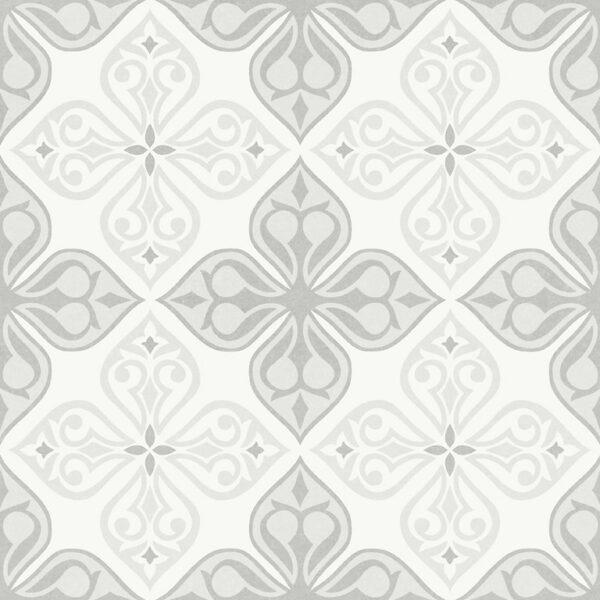 Dlažba Patchwork Flores 29,8×29,8