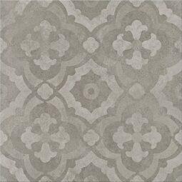 Dlažba Patchwork Kobe grey 29,8x29,8