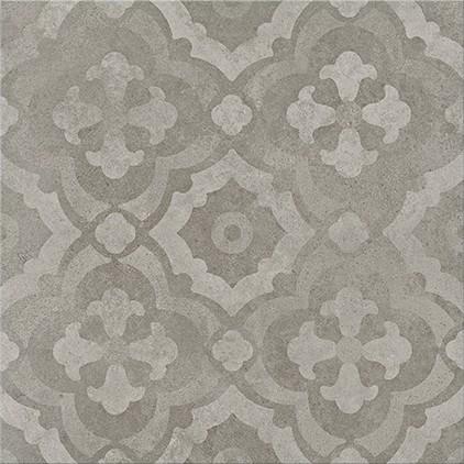 Dlažba Patchwork Kobe grey 29,8×29,8