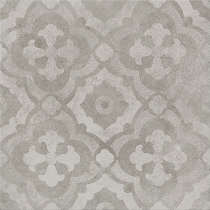 Dlažba Patchwork Kobe light grey 29,8×29,8
