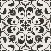 Dlažba Patchwork Naomi 29,8×29,8
