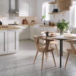 Kuchyně Concept Patchwork
