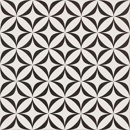 Dlažba Patchwork Vertigo 29,8×29,8