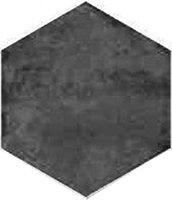 Dlažba Urban Dark 25,4x29,2