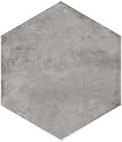 Dlažba Urban Silver 25,4x29,2