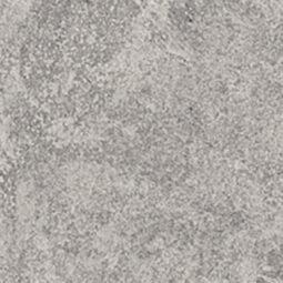 Dlažba nebo Obklad Earth grigio 10x10