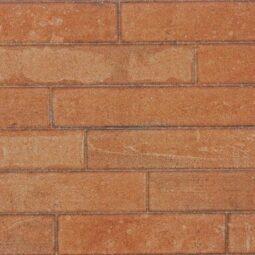 Obklad Brickstone červeno-hnědá 30x60