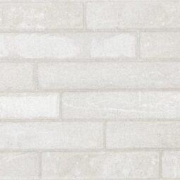 Obklad Brickstone šedá 30x60