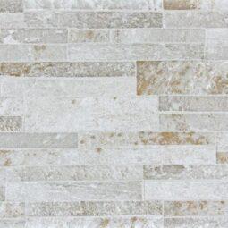 Obklad Brickstone šedo-hnědá 30x60