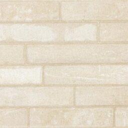 Obklad Brickstone béžová 30x60