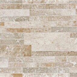 Obklad Brickstone hnědá 30x60