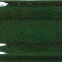 Obklad Evolution & Inmetro victorian green 7,5x15