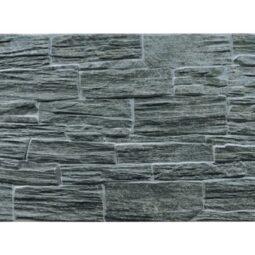 Obklad Irta gris 33,3x66,6